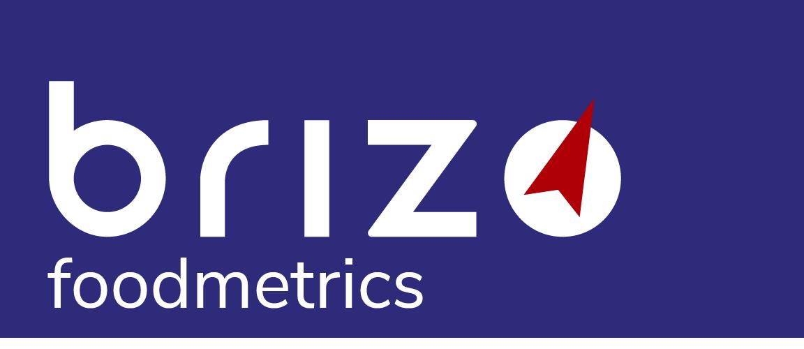Brizo Foodmetrics